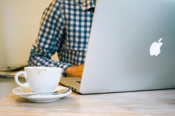 Какие 3 ошибки стоит избегать компаниям при выходе в мобайл
