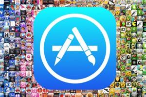 Apple пересмотрит условия публикаций шаблонных приложений в App Store.