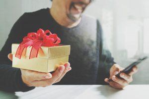 Веские причины запустить мобильную программу лояльности в 2018 году