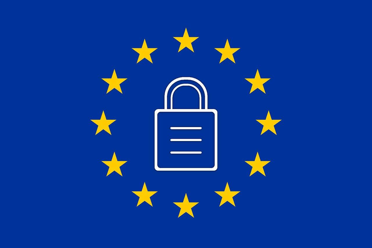 Новые правила обработки персональных данных GDPR