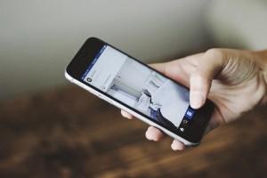 что хотят заказчики мобильных приложений